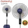 🚚 [NEW] Aerogaz  16-inch Standing Fan