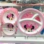(預購)韓國大創 DAISO 迪士尼限定 Disney 米奇米妮 兒童餐具