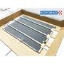 CS車宮車業 日本KOYORAD SUBARU FORESTER SG 原廠型冷排 日本冷卻器大廠