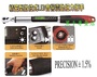 台製外銷品 精密型數位式LED音響震動扭力板手 數位扭力板手 音響扭力板手