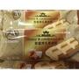 摩納餅蜂蜜煉乳 -滿額超值贈活動開跑(請先私訊數量與價格再下單喔)