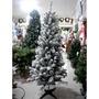 180公分聖誕樹 6呎聖誕樹 6尺聖誕樹PVC. PE.松果 松針葉.加密版.雪花 聖誕球 聖誕配件