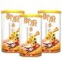 【御廚膳品】潤喉杏仁茶600g(無糖口味)--3 罐組