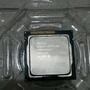 Intel i3 3220 Cpu。1155腳位 i5 i7