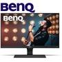 【免運開發票】BENQ EW2775ZH 全新公司貨 當天出貨 無邊框 Full HD 光智慧 護眼 27吋 螢幕