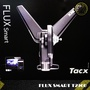 【小萬】預購 TACX FLUX SMART T2900 訓練台 直接驅動練習台 室內訓練台 最安靜 公司貨