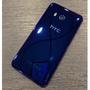 HTC U11 4G/64G 寶石藍 單機 功能正常 非 u11 plus U12 life eyes ultra