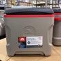 🌸好市多代購🌸露營 IGLOO CONTOUR 美國製28升輕便冰桶