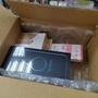 預購 出貨有額外驚喜 華碩 ASUS Zenfone 6 (ZS630KL) 8G 256G 全新機可刷卡 有額外驚喜禮