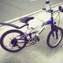 捷安特20吋腳踏車(已訂)