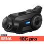 。摩崎屋。SENA 10C Pro 重機藍牙攝影及通訊系統