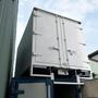 貨車車箱得利卡載卡多倉庫農用