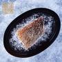 【頤珍鮮物】野生石斑魚菲力(250g/片*5)