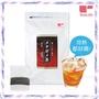 【Tealife】美達寶美茶-1袋(5g*30包) 日本靜岡美達寶美茶[寶寶小劇場][現貨不必等]