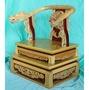 雙色二層屈椅-8.8坐尺6 神明椅 逢鑫佛俱 神椅 龍椅 文椅 屈椅 脫椅 貼椅 貼座 座椅