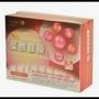 婕凡希[公司貨]葉酸膠原 膠囊💊(60顆/盒)