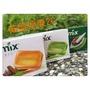 送旅行皂  MEDIMIX 印度香皂 125克 美肌皂