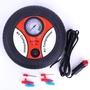 【限时优惠】充氣泵 汽車配件 汽車保險禮品輪胎氣泵19缸 12V迷你打氣泵 車載充氣泵 電動打氣機