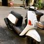Cuxi 100 二手機車 中古機車 機車 二手 代步車