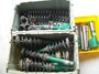 25年避震器製造專業避震器維修、阻尼系數可加強15~30%國產,進口皆可~TINE 倍適登 bc/d2  重機