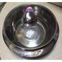 高級不銹鋼烏龍鍋