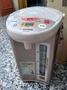 象印 ZOJIRUSHI CD-WBF40 大容量 4公升(含運)