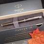 最新款 PARKER 派克 簽字筆 圓珠筆 鋼筆 都配有禮盒 多色多款可選