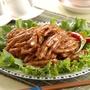 【鮮食家任選799】鬍鬚林滷味 辣味雞腳凍(200g±5%/盒)