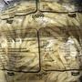 美國脆薯   兩公斤    薯條  馬鈴薯   裹粉脆薯