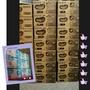 現貨 好奇濕紙巾箱購 一箱18包 一般100抽 菁菁媽咪 特價612/816元