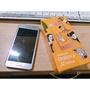 SAMSUNG Galaxy J2 Prime 二手機(附1G記憶卡)