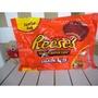 【Sunny Buy】◎預購◎ 賀喜 Reese's 花生醬巧克力~ 經典杯子造型 (原味) 約26個單包裝1磅裝!