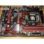 JULE 3C會社-技嘉 GA-Z170-Gaming K3 Z170/DDR4/第六七代/電競/保內/1151 主機板
