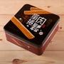 新東陽 精緻肉鬆蛋捲禮盒(34gx9入)