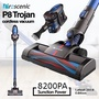 [PROMOTIONAL OFFER!] Proscenic P8 Trojan Cordless Handheld Vacuum Cleaner *PROMO*