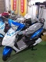 TSV25電動自行車,免掛牌電動車,威勝電動自行車,非 E-MOVING,新北市服務中心
