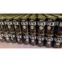 UCC咖啡黑咖啡「185g鋁罐」30瓶