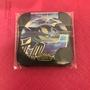 神奇寶貝  TRETTA 黑卡 傳說等級 蓋歐卡 (04-01) 機台可刷