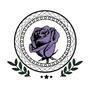 (希望在轉角咖啡)半磅(230g)  巴拿馬 波奎特 紫玫瑰 水洗40%藝伎(420元)