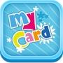 Mycard 虛擬點卡 全面9折