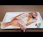 紅目鰱 170g/入 台灣 紅目連 赤目 野生 海魚 [丸碧水產]