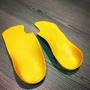 RX24 足底筋膜炎專用 美國醫療鞋墊