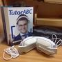Tutorabc 耳機
