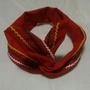🔆原風小舖🔆鋁線 手作 頭飾 髮帶  原住民創意頭飾  阿美族豐年祭 親子頭飾髮帶