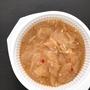 每日現做 調味蒜香海蜇頭(微辣)600g 低溫宅配
