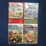Wii 正版 二手遊戲片 日文版  原版片 瑪莉歐系列 新超級馬力歐兄弟 瑪利歐派對8 馬利歐派對9