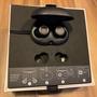 B&O Beoplay E8 丹麥真無線藍牙耳機 入耳式