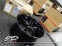 JD-MOTORS 日本原裝RAYS GRAM LIGHTS 57FXX 16吋 17吋 18吋  19吋 20吋 輪圈