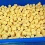 黃金酥脆地瓜球/QQ蛋 (加盟/批發/零售)