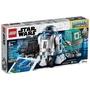 ★樂高批發網★ LEGO 75253 機器人指揮官 Starwars 系列